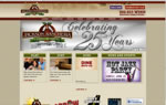link to Jackson Rancheria Casino and Hotel page